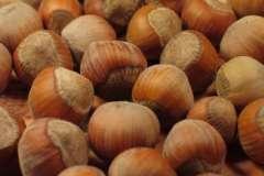 Вкусные рецепты: Рыбные котлеты с грибами, Старая добрая шарлотка, самая обыкновенная, простая и вкуснючая., Чизкейк (кому угодно - творожник) с персиками