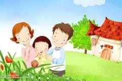 Как улучшить взаимоотношения в семье? Любовная лингвистика