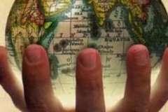 Что делать, если ваш паспорт признали недействительным?