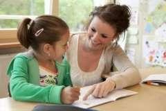 Учимся рисовать. Какого цвета ваша радость?