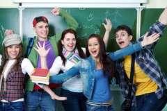Учим английский: как выбрать результативные курсы?