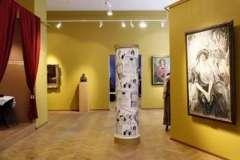 Какие художественные произведения С. Лема мне кажутся наилучшими?