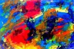 Ревекка и Элиэзер: чем их история привлекательна для художников?
