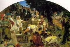 Кто создал «Цирк дю Солей»?