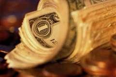 Зачем нужен бухгалтерский учет?