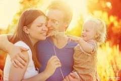 Готовимся к рождению ребенка: как выбрать роддом?