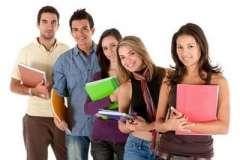 Приобретение диплома о высшем образовании