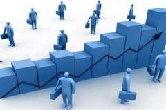 Успешный карьерный рост и привлечение денежных средств с применением фэн шуй