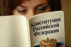 Джигит-До - неизвестное или забытое боевое искусство Кавказа?!