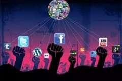 Идеи по бесплатной раскрутке блога