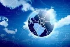 Разработка интернет магазина в современных условиях