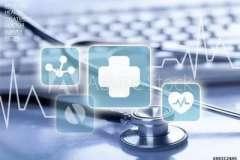Инновационные проекты в ядерной медицине