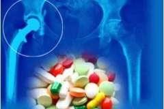 Инфаркт миокарда: клиническая картина, формы и лечение
